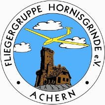Fliegergruppe Hornisgrinde e.V.